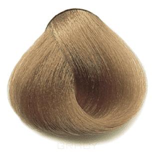 Dikson, Стойкая крем-краска для волос Extra Premium, 120 мл (35 оттенков) 105-16 Extra Premium 8N/L 8,32 Светло-белокурый яркий