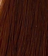 Schwarzkopf Professional, Essensity Перманентная краска без аммиака Эссенсити (64 тона), 60 мл  7 -77 Средний русый медный экстра