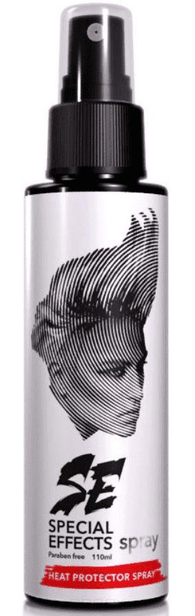 Купить Egomania - Спрей для термозащиты Heat Protector Spray, 110 мл