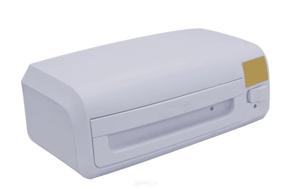 Planet Nails Стерилизатор ультрафиолетовый MiniGer, Стерилизатор ультрафиолетовый MiniGer, 1 шт ультрафиолетовый стерилизатор для телефона timson