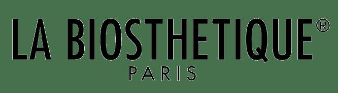 La Biosthetique Аппликаторы для ароматерапии Zapel's la biosthetique style