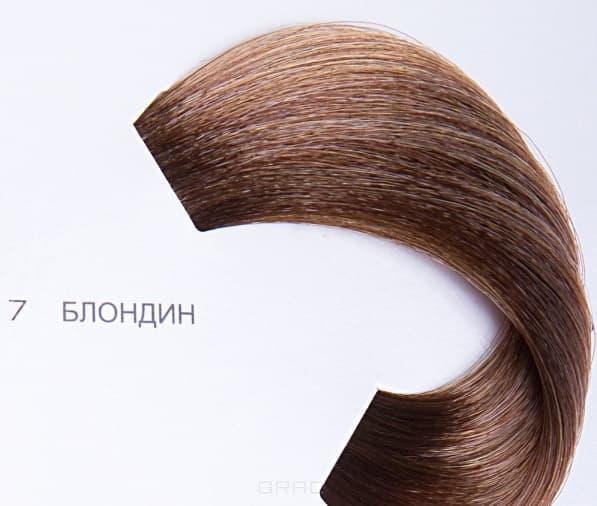 LOreal Professionnel, Краска для волос Dia Light, 50 мл (34 оттенка) 7. блондин