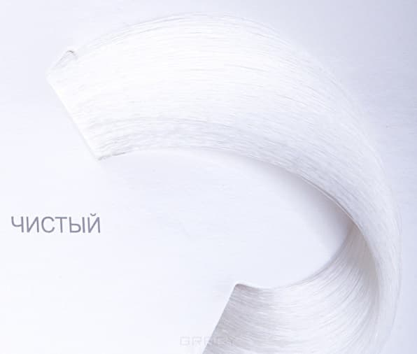 LOreal Professionnel, Краска для волос Dia Richesse, 50 мл (48 оттенков) clear прозрачный