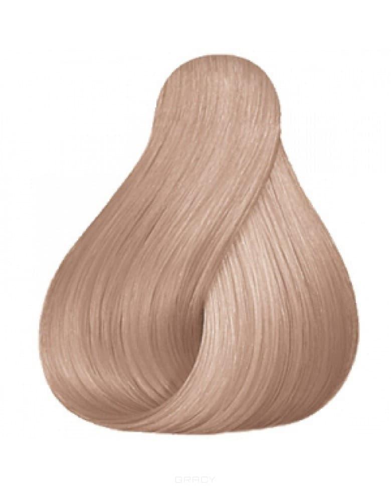 Wella, Краска для волос Color Touch Relights, 60 мл (9 оттенков) /06 малиновый лимонад