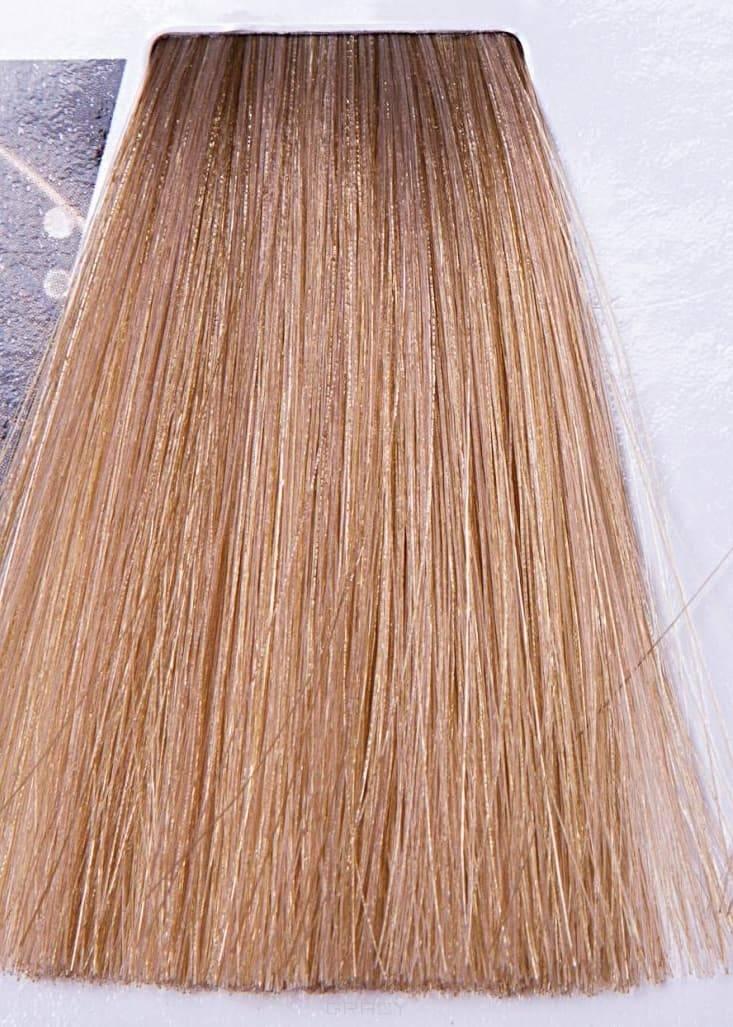 LOreal Professionnel, Краска для волос INOA (Иноа), 60 мл (96 оттенков) 10.13 очень-очень светлый блондин пепельно-золотистый