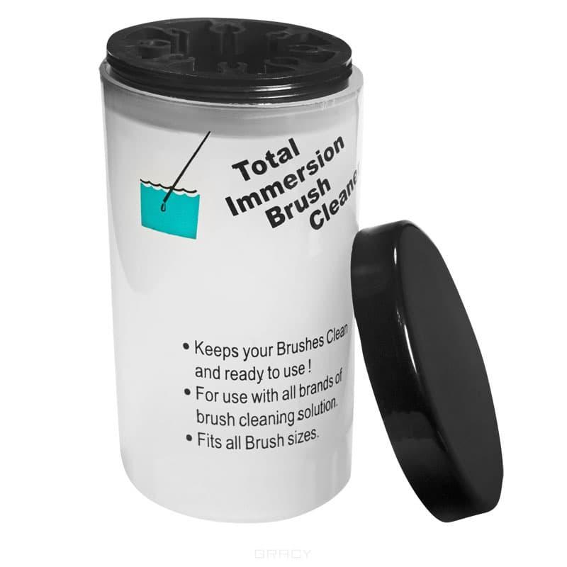 Planet Nails Емкость для очистки кистей
