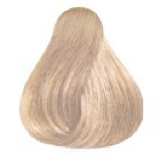 Londa, Cтойкая крем-краска New (102 оттенка), 60 мл 12/61 специальный блонд фиолетово-пепельный