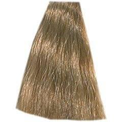 Hair Company, Hair Light Natural Crema Colorante Стойкая крем-краска, 100 мл (98 оттенков) 9.03 экстра светло-русый натуральный яркий