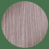 LOreal Professionnel, Краска для волос INOA High Resist, 60 мл (9 оттенков) 9.22 очень светлый блондин интенсивный перламутровый
