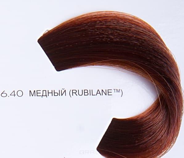 LOreal Professionnel, Краска для волос Dia Richesse, 50 мл (48 оттенков) 6.40  медный