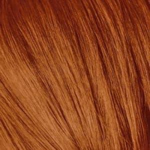 Schwarzkopf Professional, Крем-краска для волос без аммиака Igora Vibrance , 60 мл (47 тонов) 8-77 светлый русый медный экстра