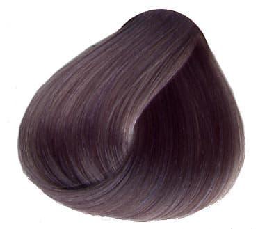 Wella, Оттеночная краска для волос Color Fresh Silver без аммиака, 75 мл (5 оттенков) 7/19 средний блондин пепельный сандрэ