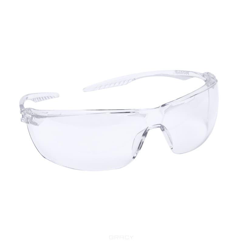 Очки защитные Surgut незапотевающие аксессуар очки защитные truper t 10813