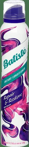 Batiste Кондиционер мгновенный Instant Conditioner, 200 мл batiste instant conditioner мгновенный кондиционер 200 мл