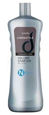 Londa - Volume Starter N лосьон для объема для нормальных волос, 1000 мл