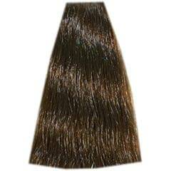 Hair Company, Hair Light Natural Crema Colorante Стойкая крем-краска, 100 мл (98 оттенков) 8.003 светло-русый натуральный баийа