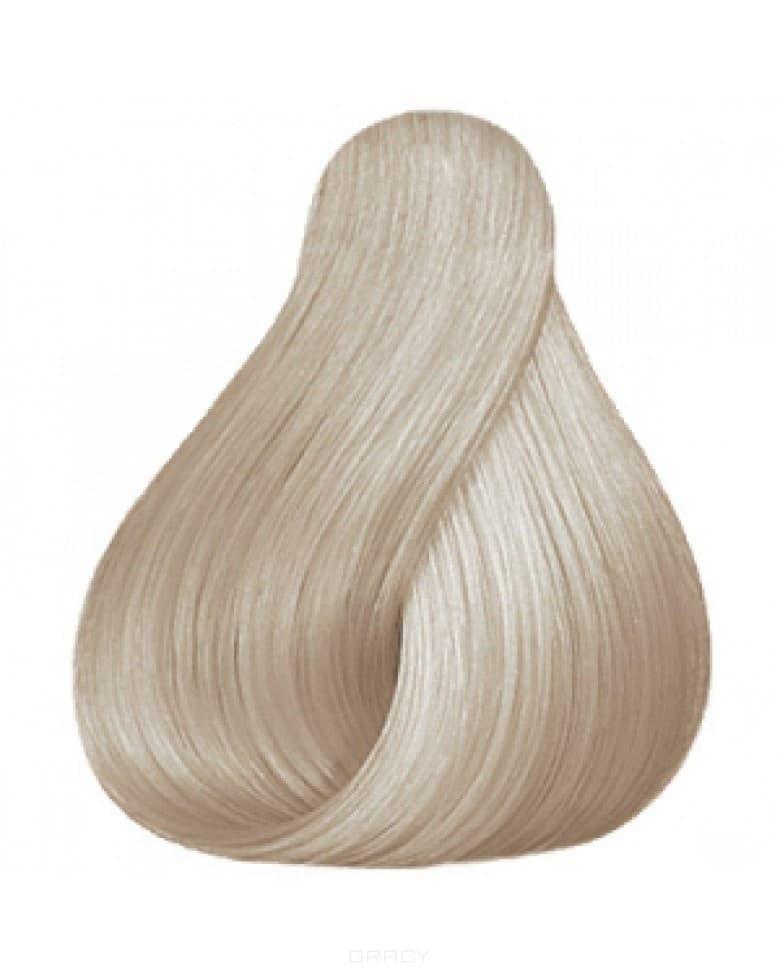 Wella, Краска для волос Color Touch Relights, 60 мл (9 оттенков) /86 ледяное шампанское