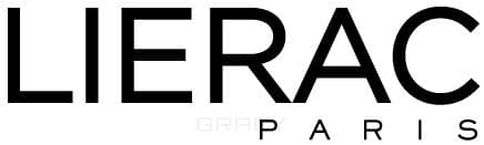Lierac Набор Знакомство с Lierac, 30/15 мл + брелок lierac гель концентрат для похудения ультра боди лифт 10 400 мл