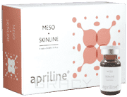 Apriline SkinLine флакон, 5 мл gigi лосьон пилинг отбеливающий 50 мл