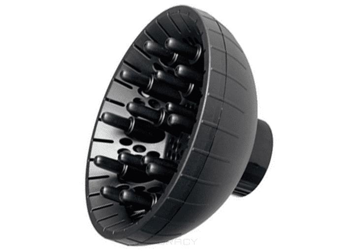 купить BabyLiss Pro Диффузор для фенов Volare V2, Murano BABDV2E по цене 799 рублей