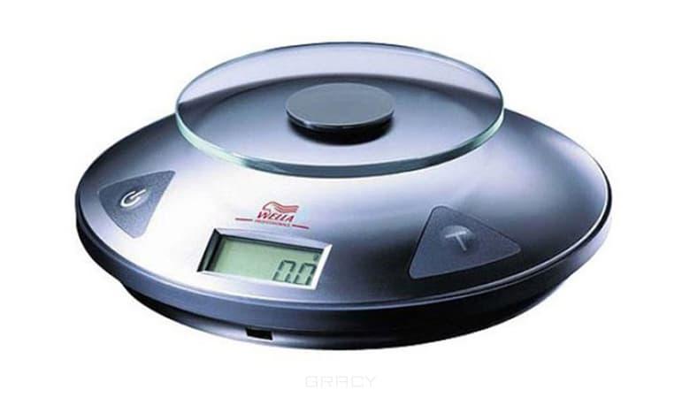 Wella Электронные цифровые весы