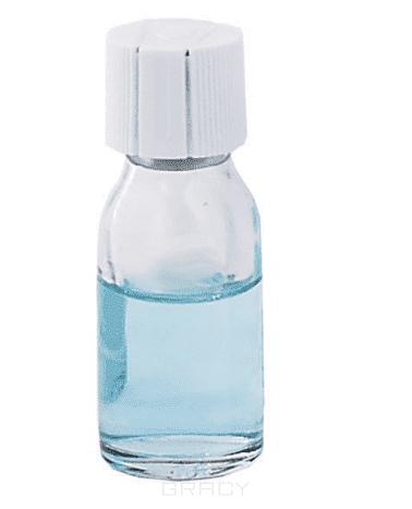 Planet Nails, Ингибитор - лосьон для замедления роста волос, 8 мл