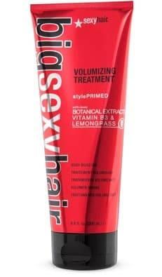 Sexy Hair Маска для объема Volumizing Treatment, 200 мл недорого