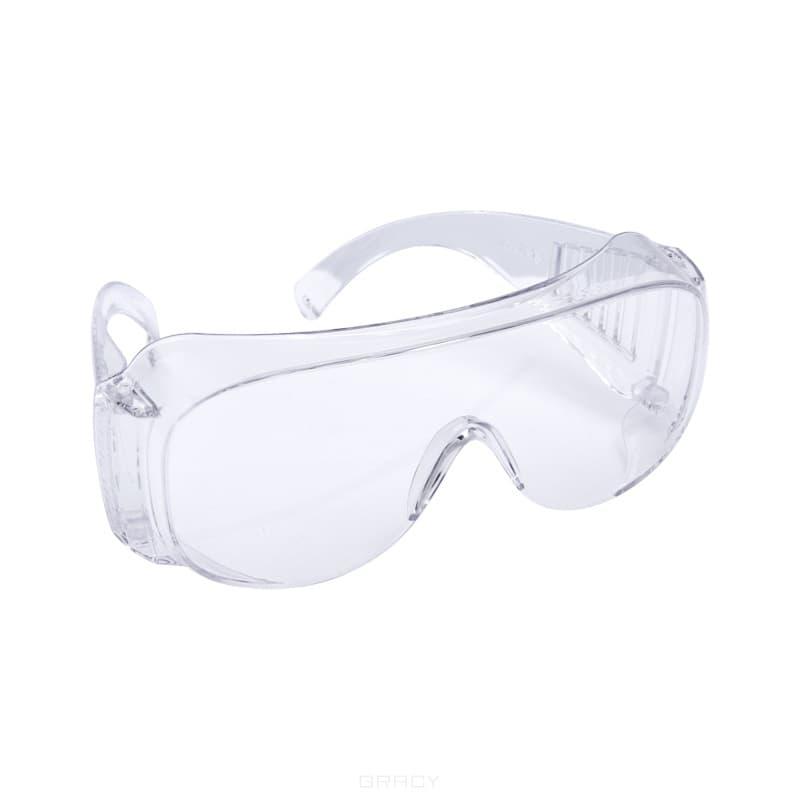 Очки защитные Визион незапотевающие аксессуар очки защитные truper t 10813