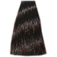 Hair Company, Hair Light Natural Crema Colorante Стойкая крем-краска, 100 мл (98 оттенков) 6.53 тёмно-русый махагон золотистый