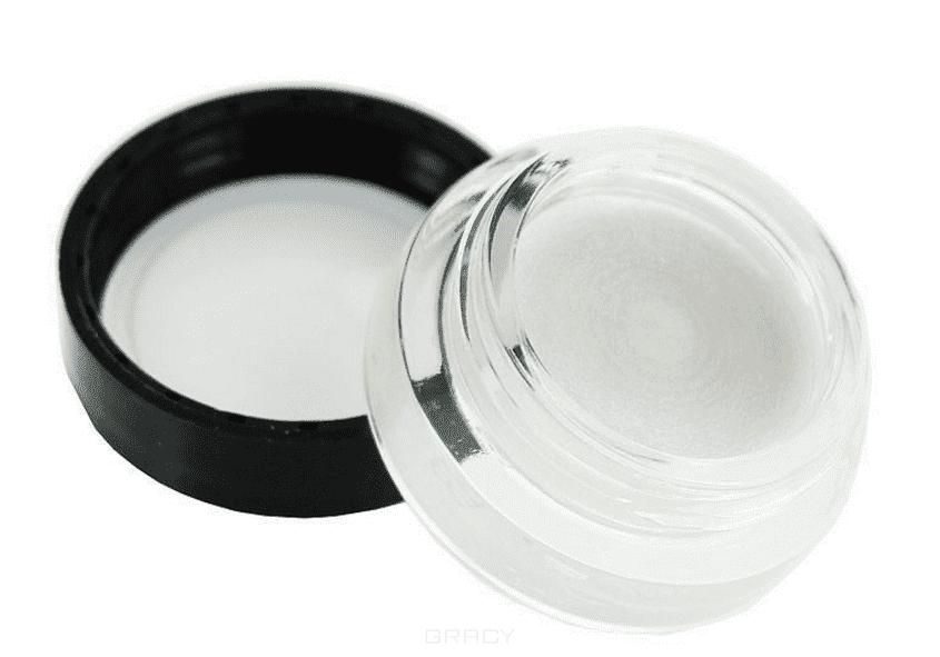 Maybelline, Крем-гелевые тени для век Color Tattoo 24 часа, 4 мл (12 оттенков) 45 Бесконечно белый