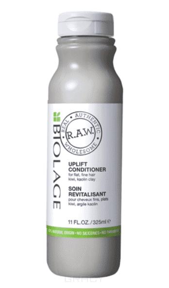 Matrix Кондиционер для объема волос R.A.W. Uplift Biolage, 1 л matrix biolage hydrasourse кондиционер для увлажнения сухих волос 1000мл