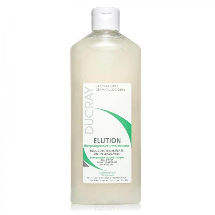 """Шампунь """"Elution"""" для чувствительной кожи головы частое применение, 300 мл"""