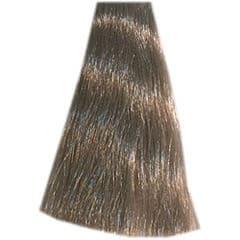 Hair Company, Hair Light Natural Crema Colorante Стойкая крем-краска, 100 мл (98 оттенков) 9.01 экстра светло-русый натуральный сандрэ