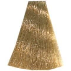 Hair Company, Hair Light Natural Crema Colorante Стойкая крем-краска, 100 мл (98 оттенков) 11.3 спец.блондин золотистый экстра