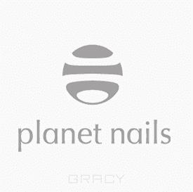 Planet Nails Неоновый лак для ногтей, 17 мл (16 оттенков), 828,