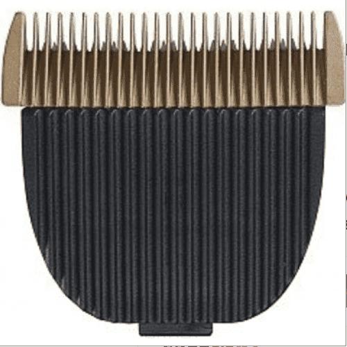 BabyLiss Pro Нож для машинки FX668 E, FX668SME насадка для машинки babyliss bigshot fx821e 3 мм