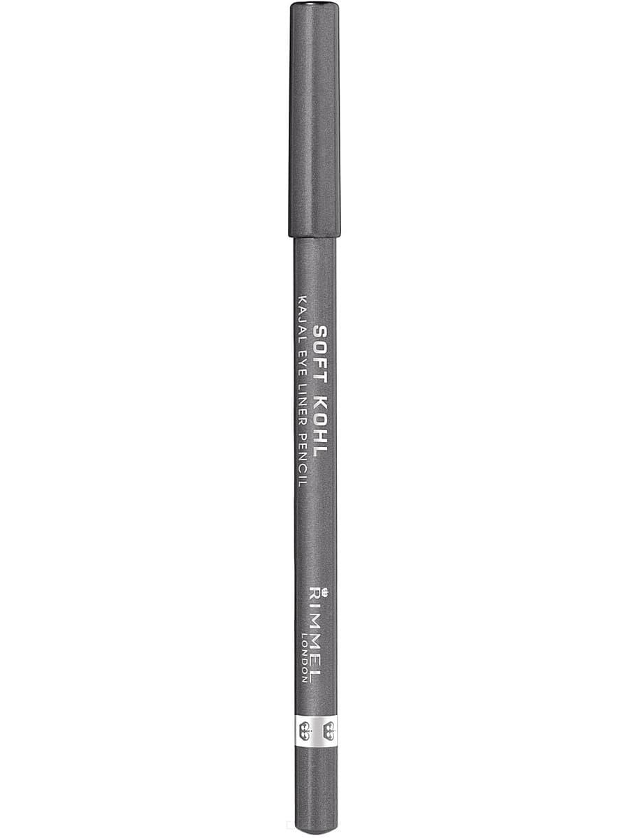 Rimmel Контурный карандаш для глаз Soft Kohl Kajal, 1.2 гр (3 тона) psychological disorders and oral lichen planus