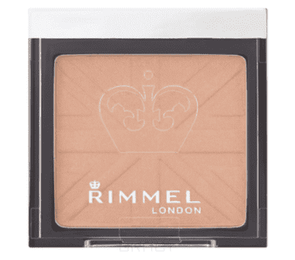Rimmel Румяна Lasting Finish Soft Colour Mono Blush, (4 тона),  гр, 010 Santa Rose
