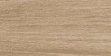 Matrix, Крем-краска для волос SoColor.Beauty, 90 мл (117 оттенков) Extra.Blonde UL-N Натуральный