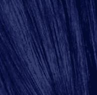 Schwarzkopf Professional, Краска для волос Igora Royal, 60 мл (93 оттенка) 0-22 Анти-оранжевый микстон