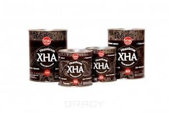 Viva Henna Хна Viva для биотату, черная , Черная, 120 гр индийская хна аша купить в владивостоке