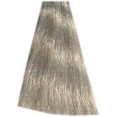 Hair Company, Hair Light Natural Crema Colorante Стойкая крем-краска, 100 мл (98 оттенков) 11.1 спец.блондин пепельный экстра