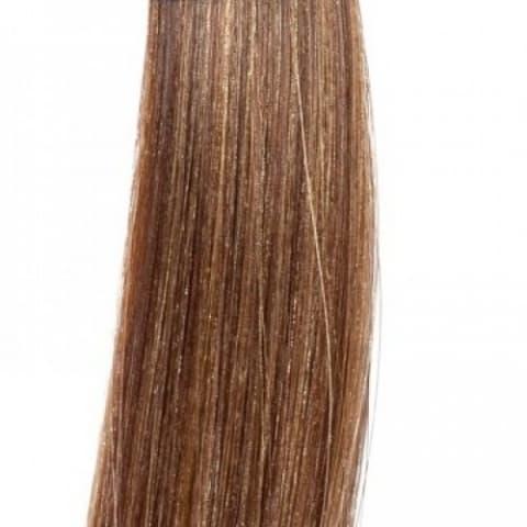 Wella, Краска для волос Illumina Color, 60 мл (37 оттенков) 7/35 блонд золотисто-махагоновый