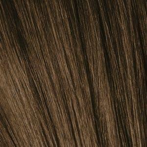Schwarzkopf Professional, Крем-краска дл волос без аммиака Igora Vibrance , 60 мл (47 тонов) 5-0 светлый коричневый натуральный