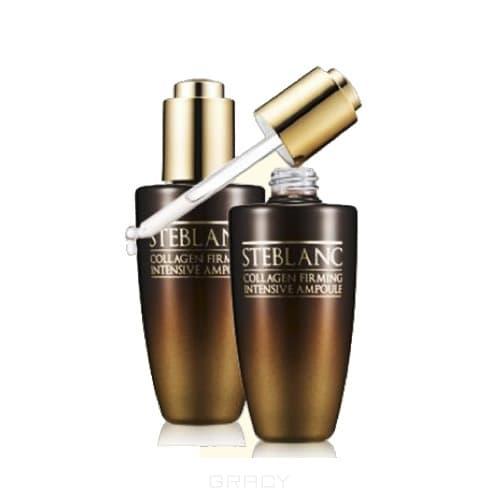 Steblanc Сыворотка лифтинг для лица с коллагеном (90%) Collagen Firming, 50 мл STB_808CL