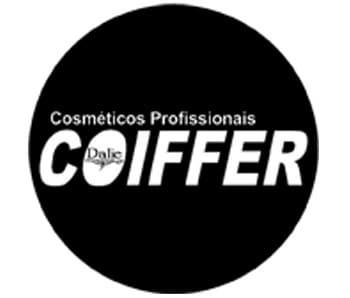 Coiffer Пеньюар серый coiffer фартук красный