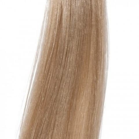Wella, Краска для волос Illumina Color, 60 мл (37 оттенков) 10/1 яркий блонд пепельный