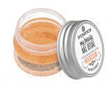 Маска для рук My Beauty Nail Ritual Jelly Mask, 25 мл