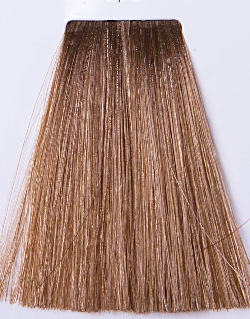 LOreal Professionnel, Краска для волос INOA (Иноа), 60 мл (96 оттенков) 8.13 светлый блондин пепельно-золотистый