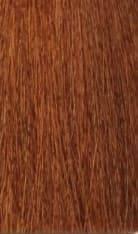 Shot, Крем-краска с коллагеном для волос DNA (134 оттенка), 100 мл 7.23 русый фэшн